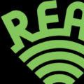 Illustration du profil de Real connexion